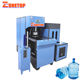 Two Step Semi Automatic 20 Litre Liter 20Liter Jar Plastic PET Water Bottle Making 5 Gallon Bottle Blowing Machine
