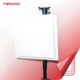 UHF Long Range rfid reader antenna long range for access control management tracking