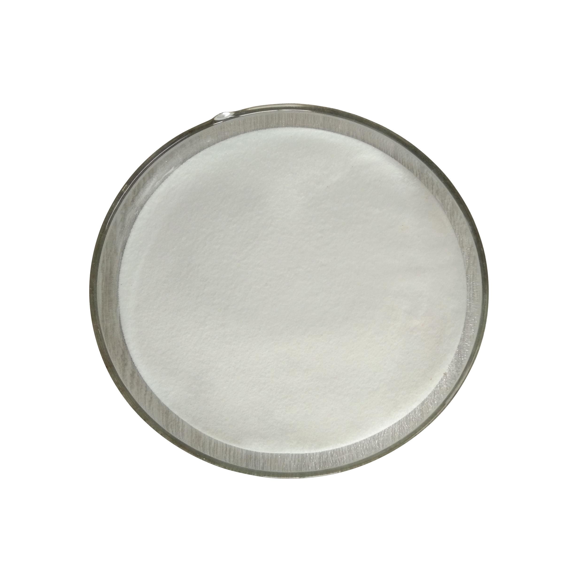 Cao-chất lượng tự nhiên Vitamin B7 biotin CAS 58-85-5 tinh khiết nhà máy