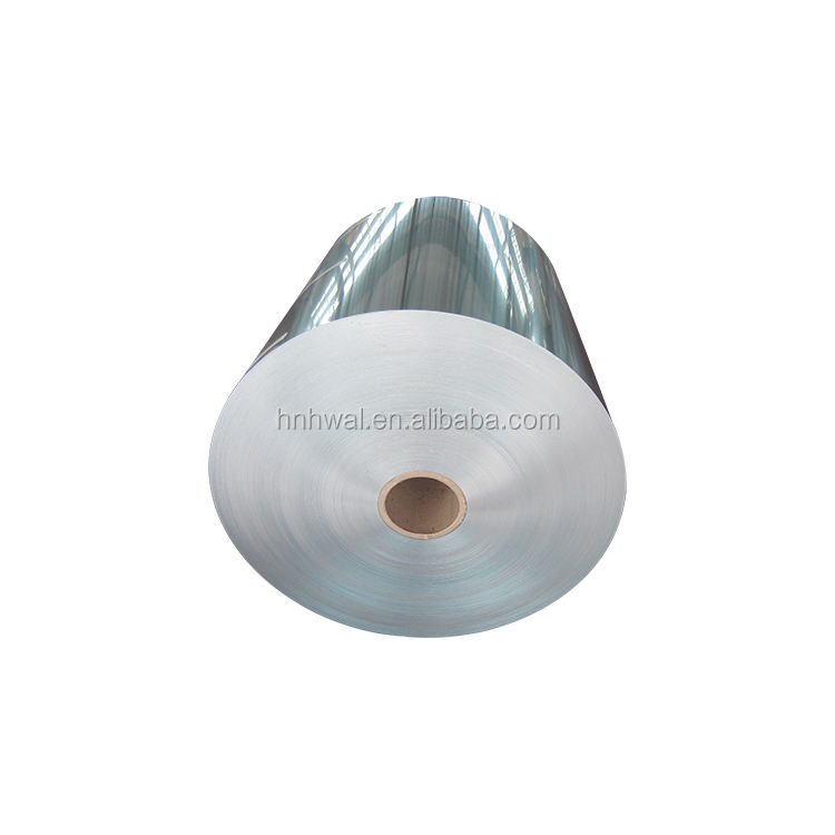 newest price custom thickness 1mm 2mm 3mm 4mm 5mm 6mm 7mm 8mm 9mm aluminium sheet roll aluminum coil