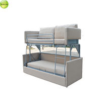 Philippines cheap sofa sectionals for transformer sofa S518