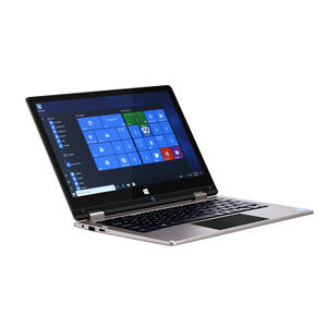 Original Factory 3g 64g Laptop Portatiles Computer 1920 1080 Fhd Notebook