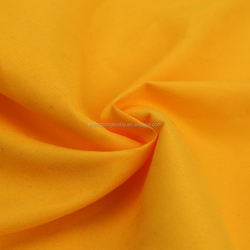 micro fiber fabric micro fiber flower print fabric for bedding fabrics