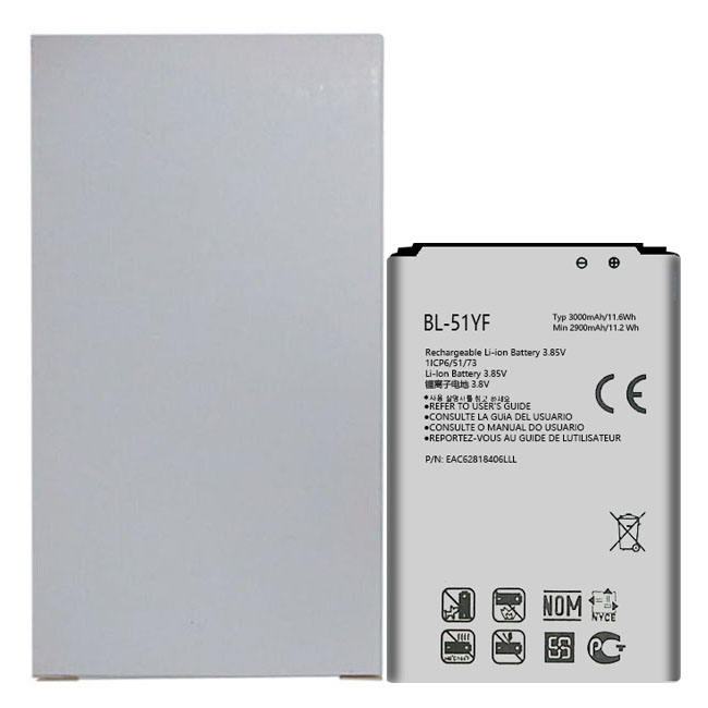 GY-HM600EC Battery SSL-JVC70 GY-HM600E 4400mAh Replacement for JVC GY-HM600 P//N SSL-JVC50