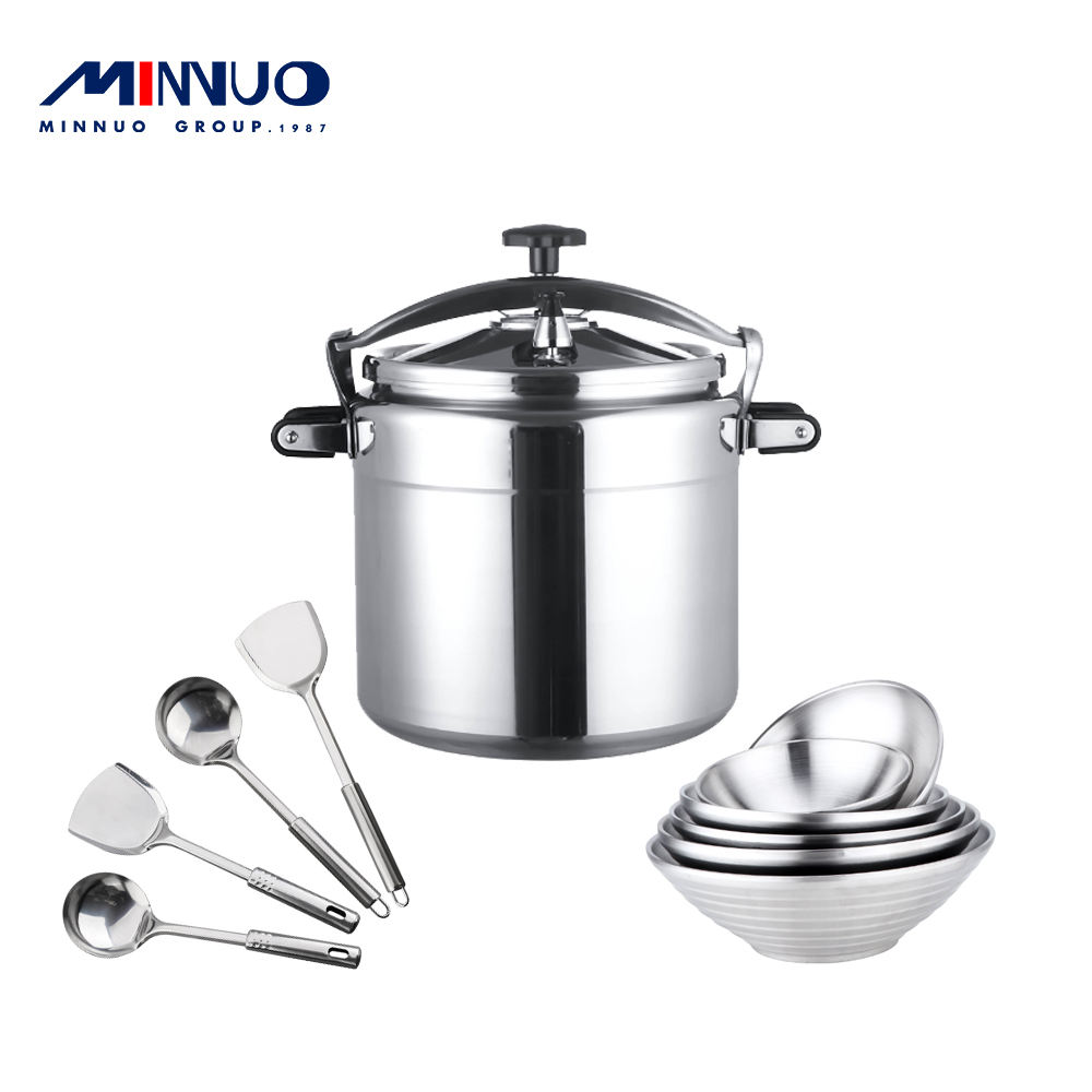 High quality master design Iron Cookware Casserole Cast Iron Enamel Casserole Dish Cookware Dutch Oven