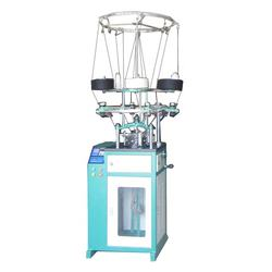 Medical Bandage Making Machine  It is broadly used on medical industry