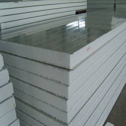 Expensive 50mm EPS Cool Room /Partition/Sandwitch Panel Wholesale From South Africa