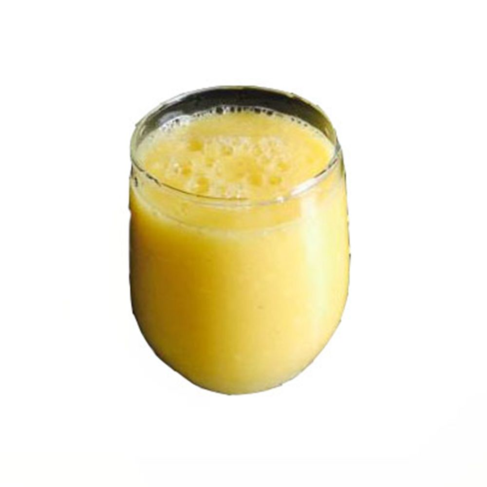 Stocks Supply 100% pure drink Top Quality banana juice
