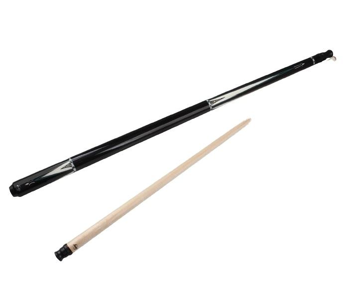 Peri cue P-TE02 pool cue billiards stick