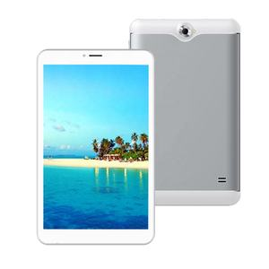 Groothandel China 7 inch 3g android tablet met wifi bluetooth