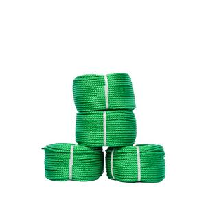 pp tomato agriculture twine Fishing Net Rope