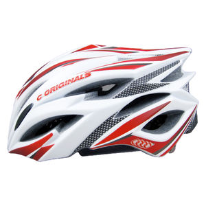Low Price Cycling Bicycle Helmet Breathable Road Bicycle Sport Helmet