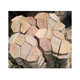 Chinese Natural Crazy Stone Random Slate Paving Tiles
