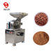 Beans Black Machine DZ Easy To Clean White Sugar Turmeric Corn Cocoa Beans Cumin Black Pepper Grinder Machine