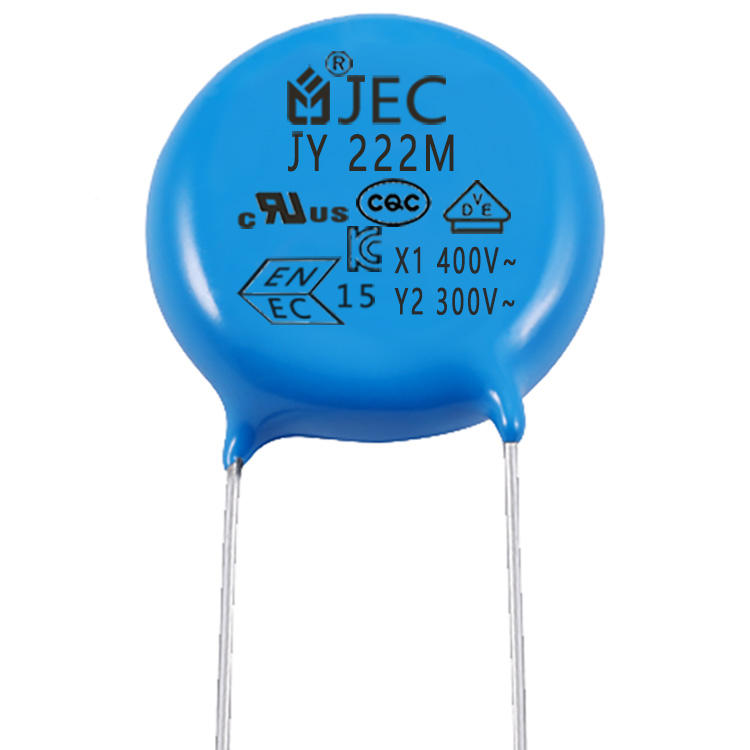 50PCS SMD//SMT 1206 Capacitors 471K 470PF X7R 1000V 1KV 10/% Ceramic Capacitors