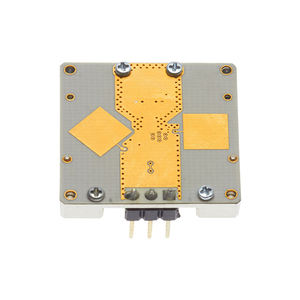 24 Ghz Mikrowelle Sensor Pcb Radar Level Sensor