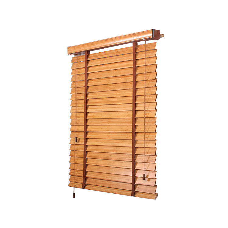 Home Decor Discount Fenster Bambus <span class=keywords><strong>Holz</strong></span> <span class=keywords><strong>jalousien</strong></span> <span class=keywords><strong>Jalousien</strong></span> Shades