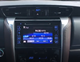Car Dealer choice Android interface Navigation for Toyota CHR RAV4 Prius