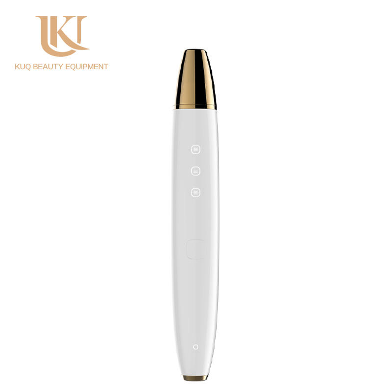 ortable Anti Aging Lip Electric Massage With Rf Ems Photon Vibrating Function Beauty Lip Magic Wand