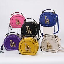 Fashion purses for women 2021 handbags women hand bags luxury handbags for women purses and handbags