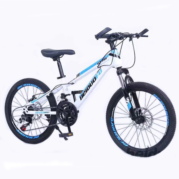 "new design 20"" 18 inch MTB bike for teenagers mountain bicycle"