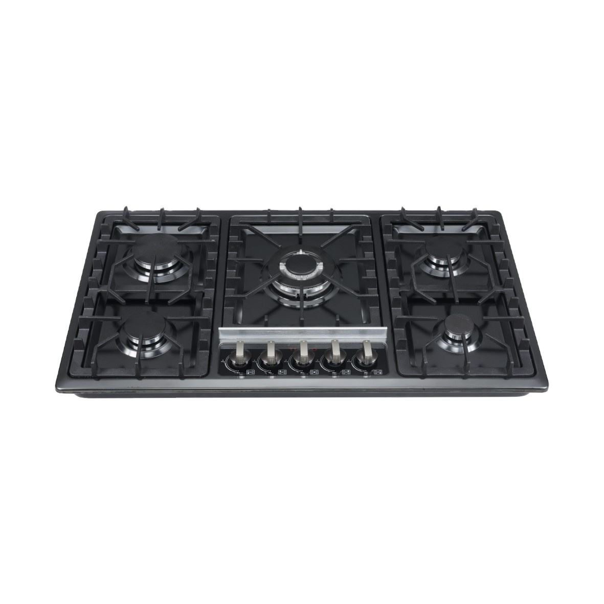 2020 Hot sale cooking indian gas stove