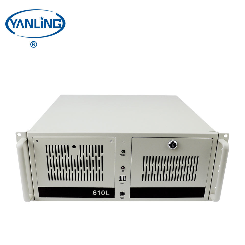2000 years set up factory 1u server chassis Intel Core i3 3210 dual core mini firewall for Surveillance