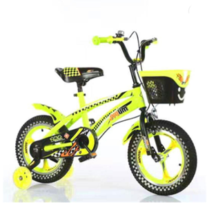 New Kids Bikes / Children Bicycle /Bycicle for 8 years child with cheap price
