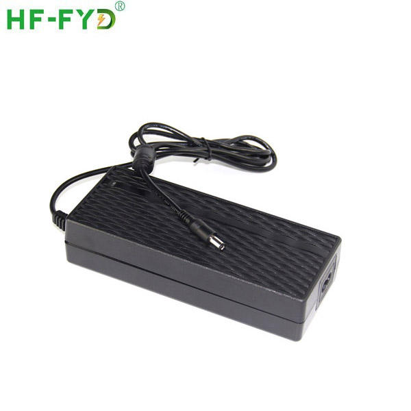 Fuyuandian 48v 2A 2.5a ac dc Industrial Network Switches power supply for electrical equipment with CE UL FCC KC SAA GS