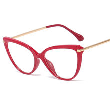 SHINELOT M1148 Best Selling Products TR90 Spring Temple Women optic Glasses Frames Eyewear Plastic Frame Manufacturing