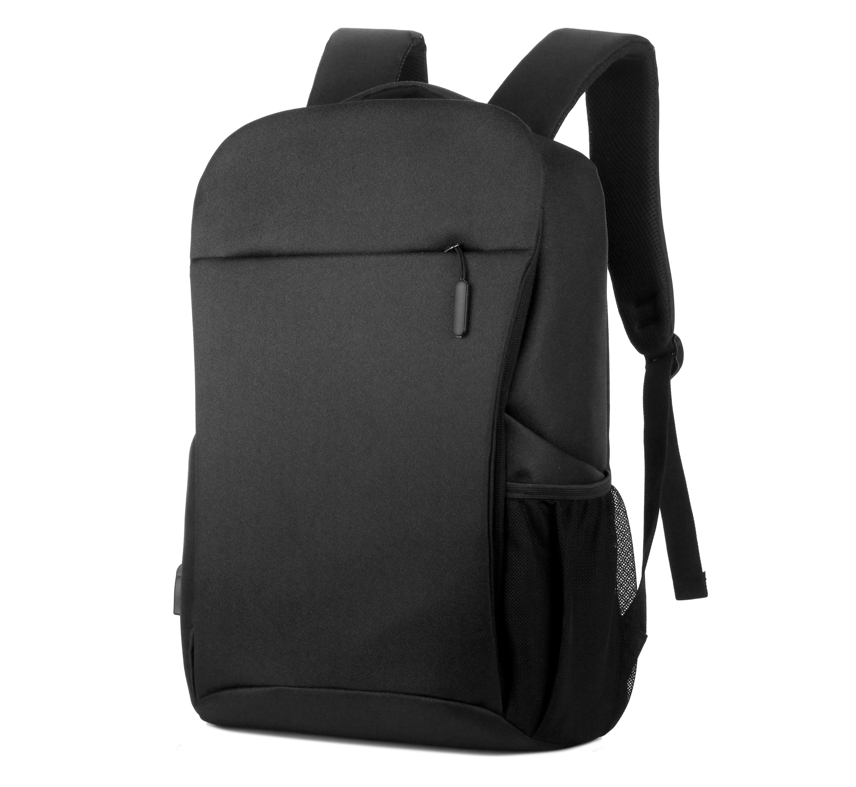 custom fashion bagpack with usb china new design models wholesale college bag laptop backpack for men