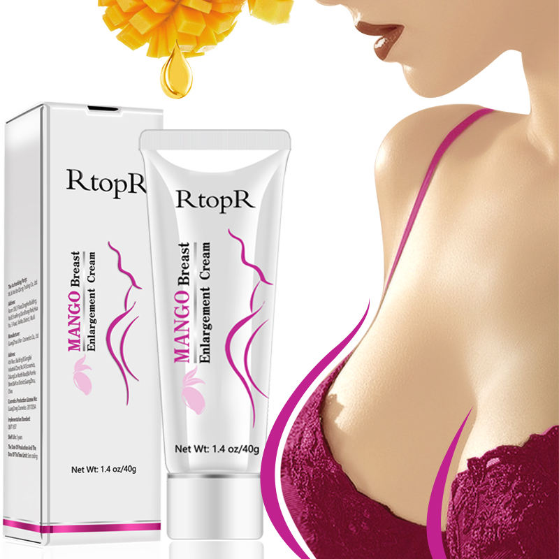 40ml beauty bust firming lifting breast tight cream chest massage breast enlargment cream
