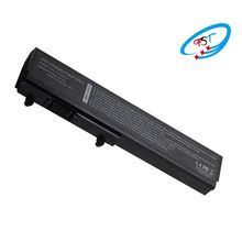 Wholesale supplier laptop battery for HP DV3000(L)HSTNN-OB71,HSTNN-XB70,HSTNN-XB71,KG297AA 10.8V 5200mAh