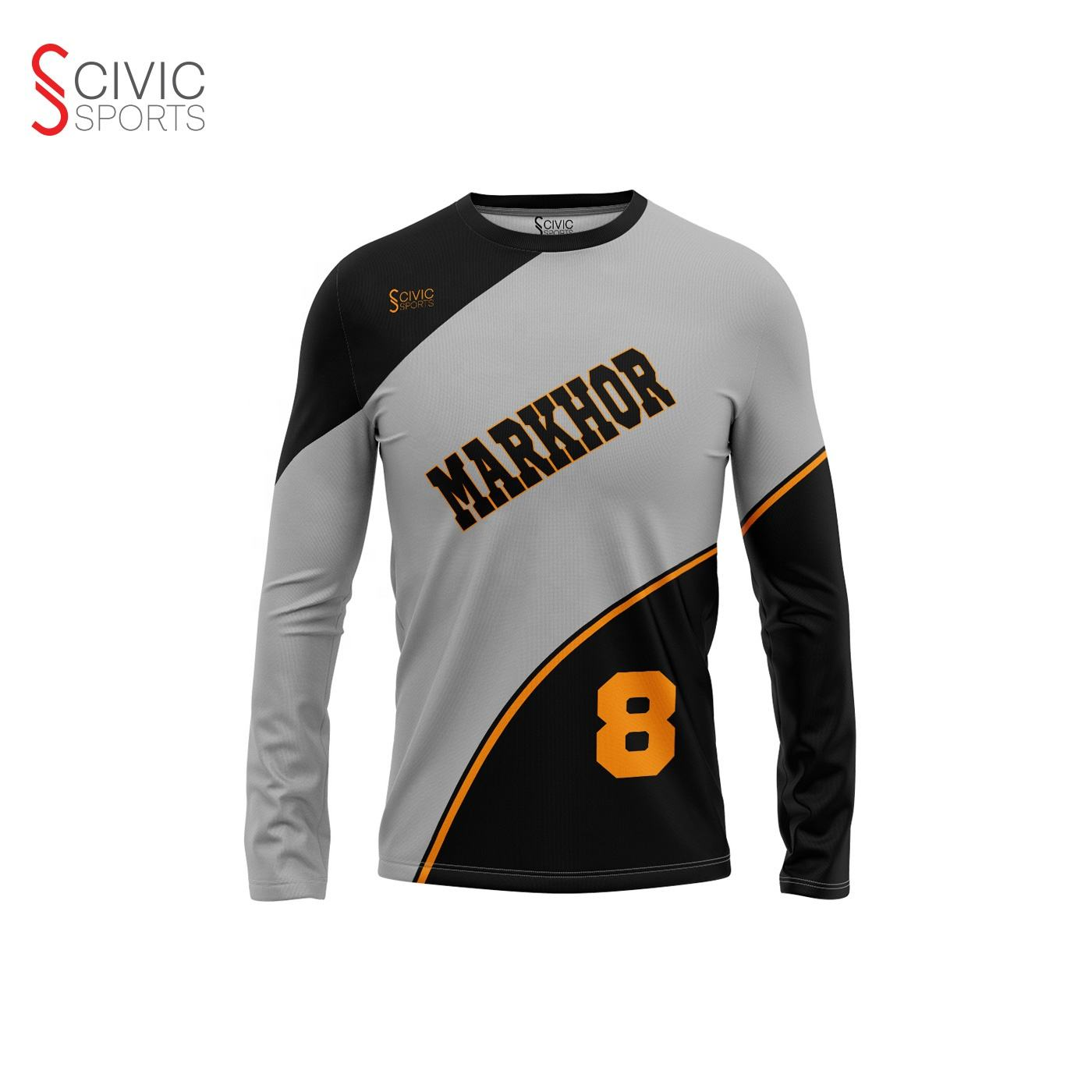Wholesale cheap custom blank cheap sublimation basketball warm up shooting shirts