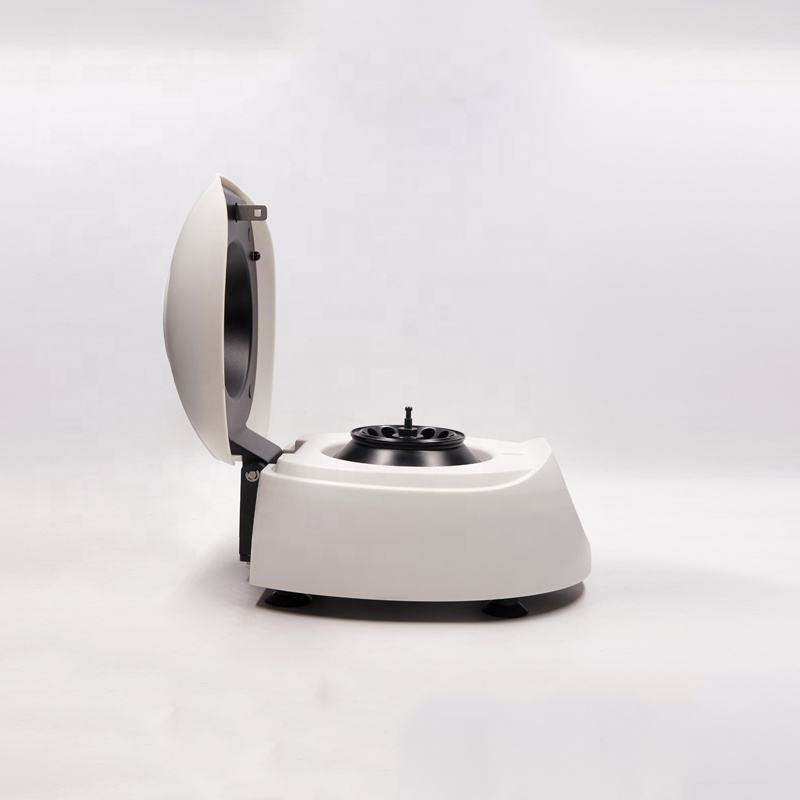 Centrifuge Price Micro High Speed Centrifuge MC-15K Micro High Speed Centrifuge