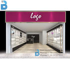 Good design shoe cabinet furniture/shoes shop fitting /shoes display equipment