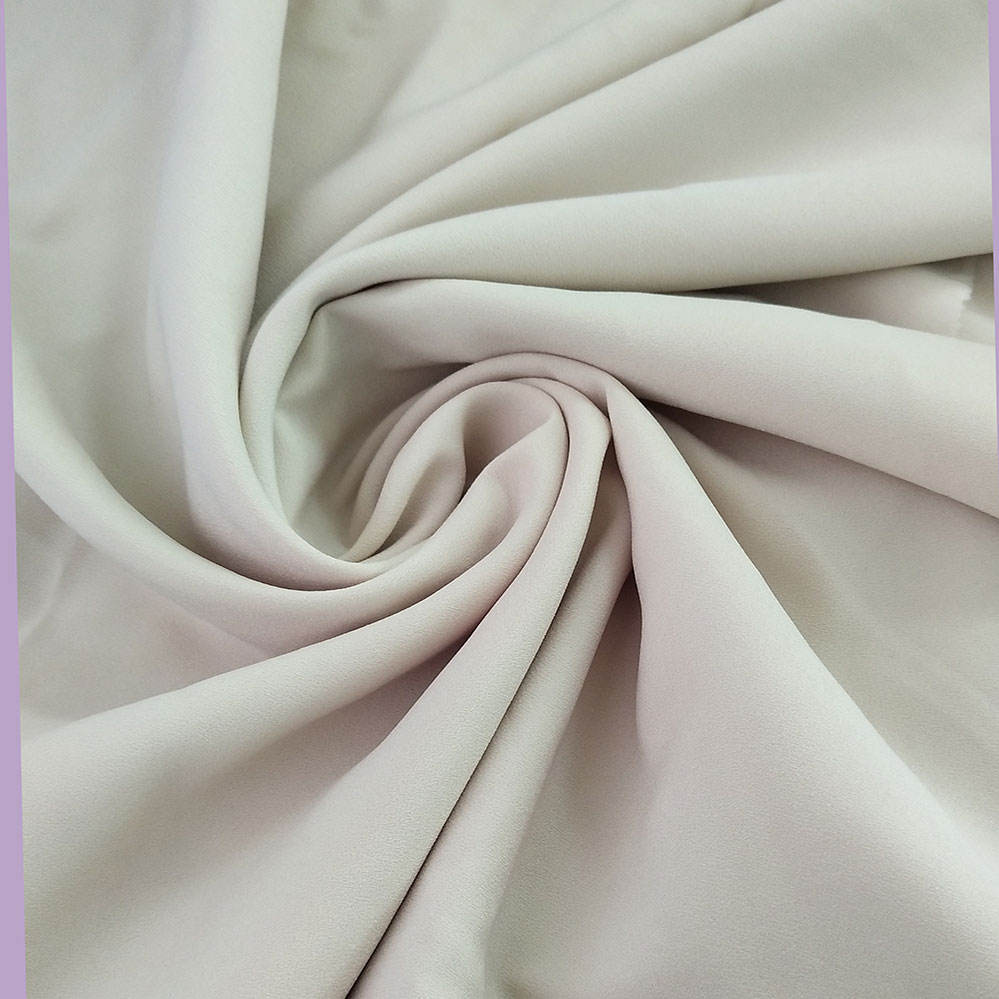 92%P 8%SP Milan velvet Warm Waterproof for dresses clothing curtain fabric