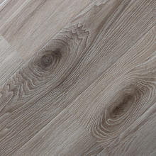 Commercial waterproof 12mm MDF/ HDF AC3 solid wood laminate flooring