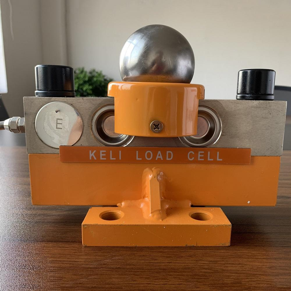 CE certificated 30t truck scale load cell qs