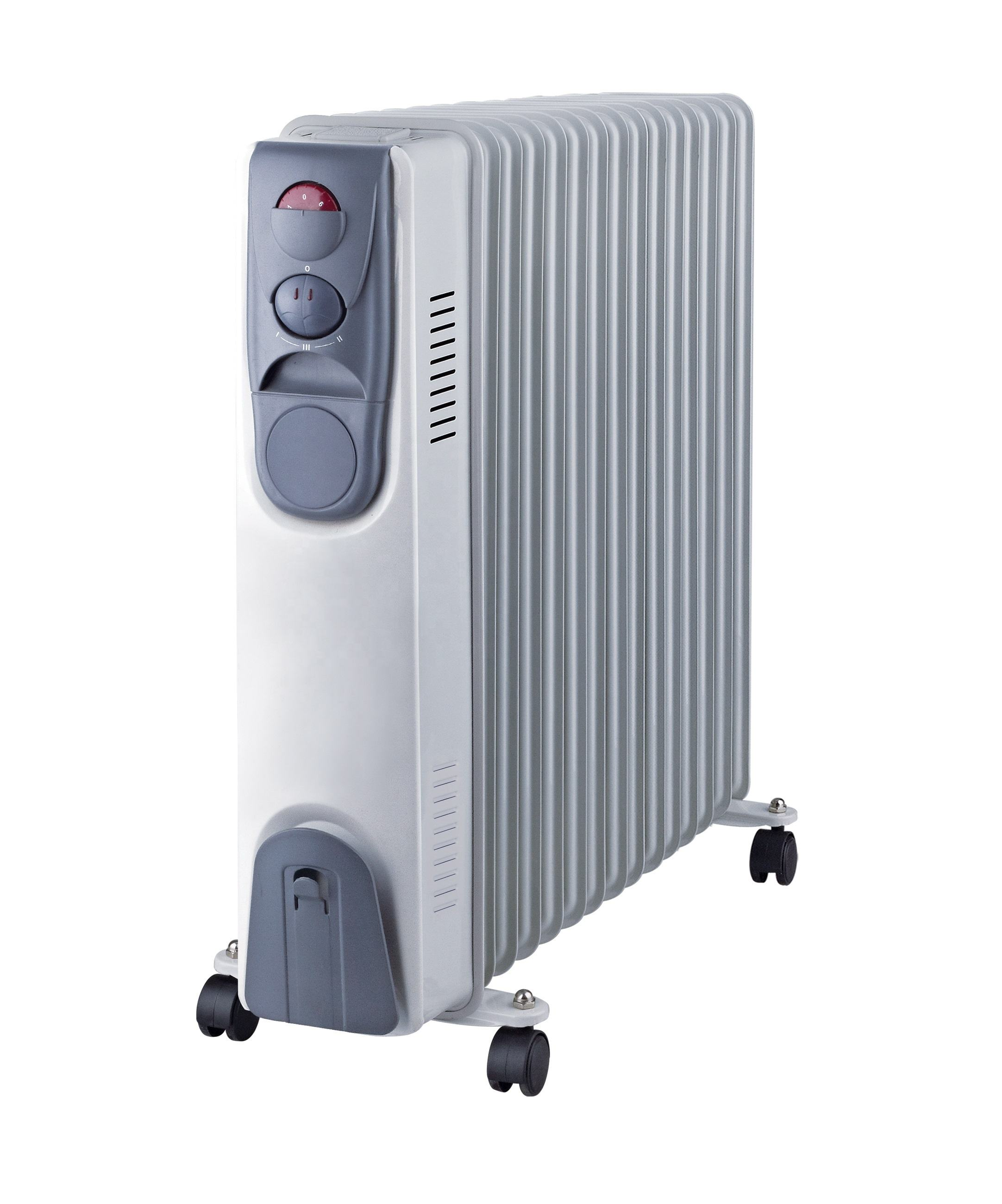 Hot Sale Home thermic electric radiator Oil heater
