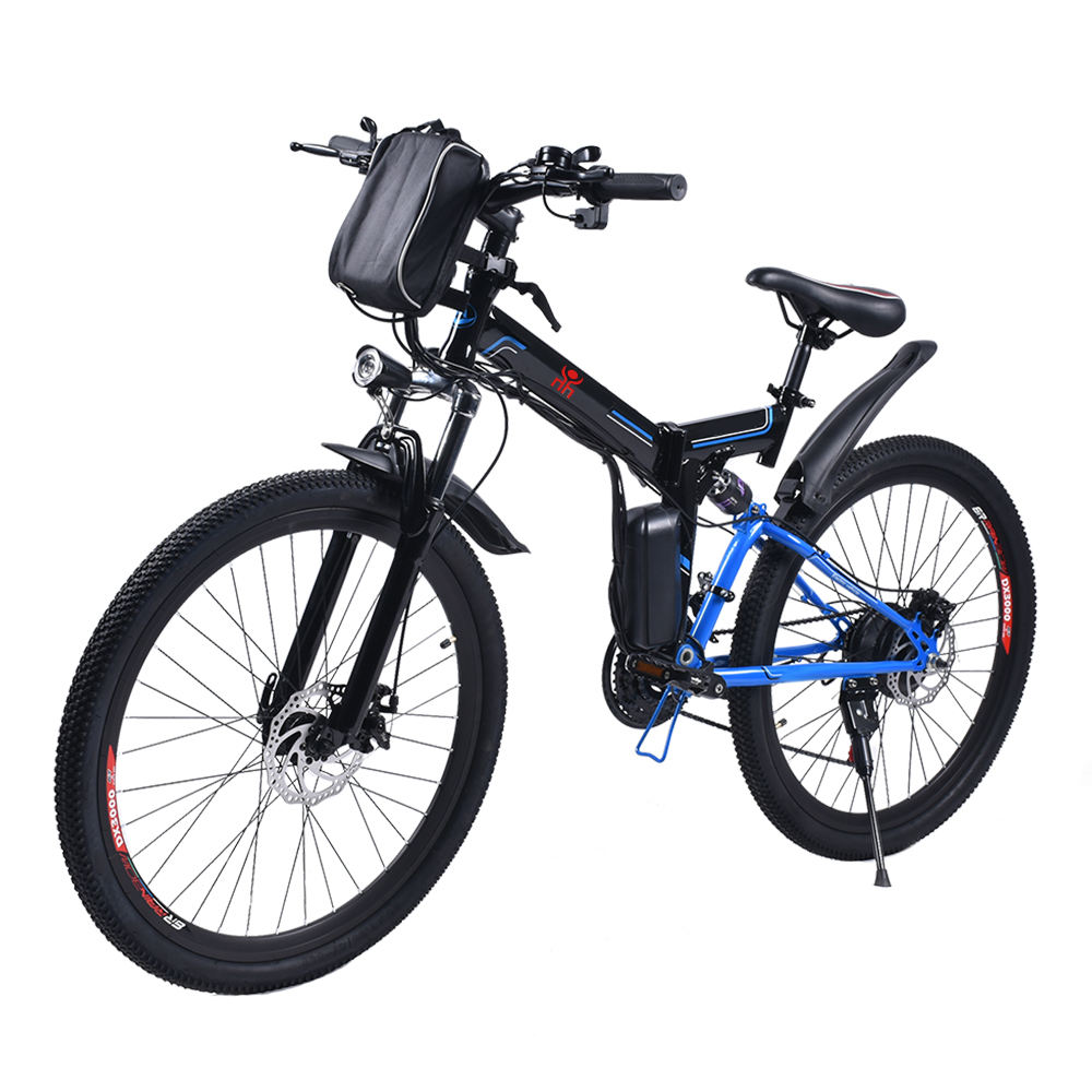 High quality bicycle motor OEM 26 inch mountain bike