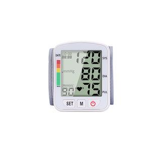 JAPAN Flasher//japanspoon Antem Dohna Spoon Indicator 2.5 G EM15