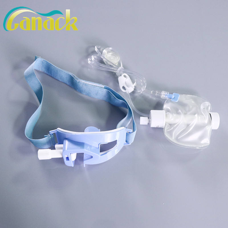 medical supply disposable elastomeric soft infusion pump