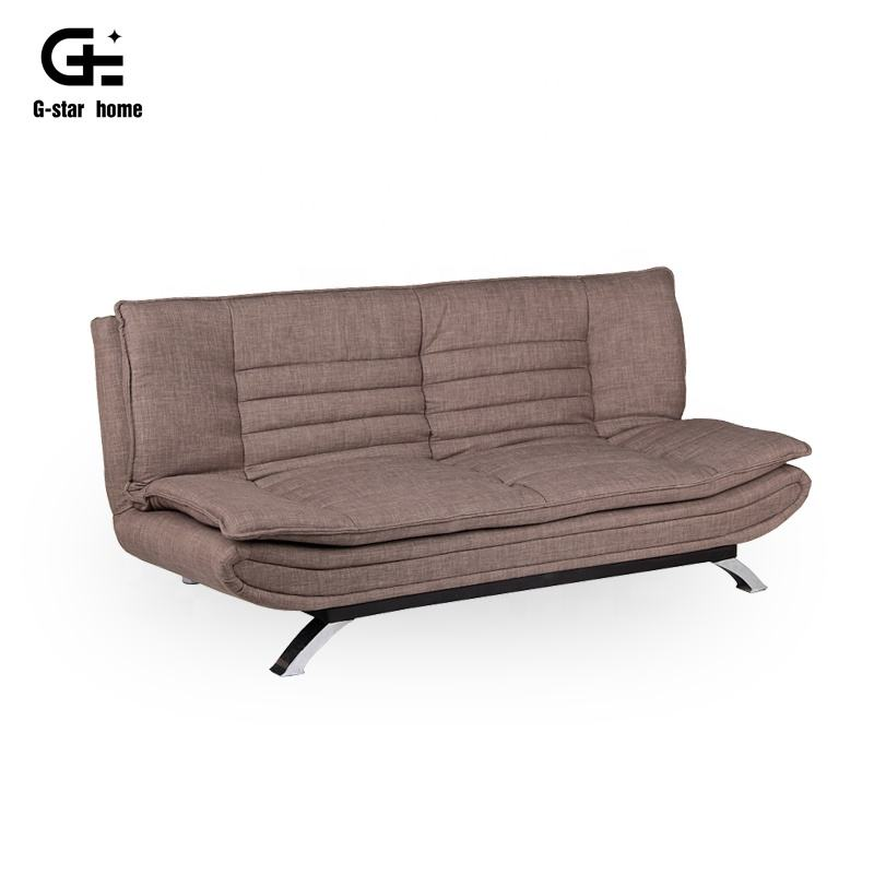 Schlafzimmer Möbel Set Lazy Boy Futon Couch Sofa Klapp Sofa Bett Möbel Usa