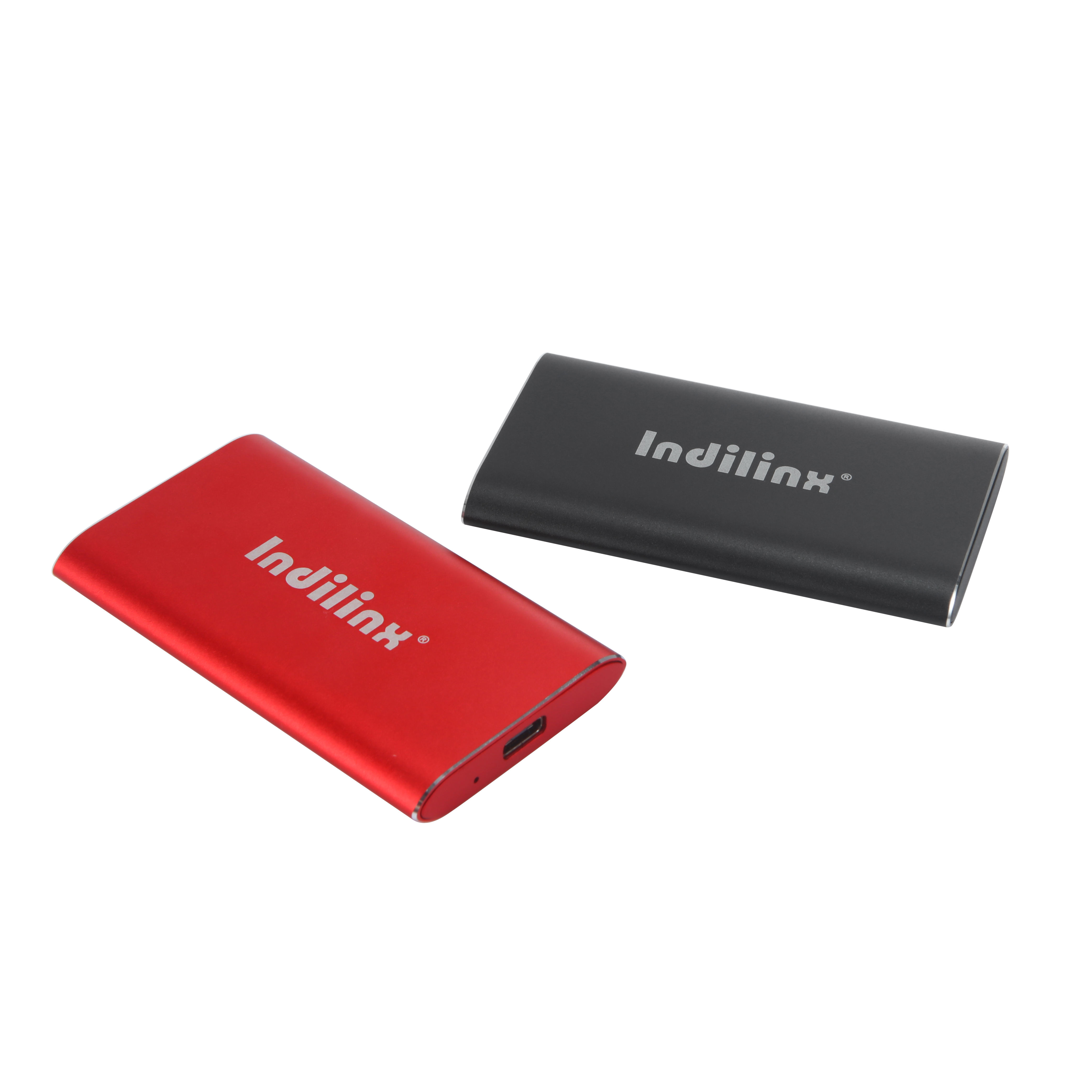 Indilinx 2.5 pouces externe dur drivetype-<span class=keywords><strong>c</strong></span> 3.1 USB Portable <span class=keywords><strong>SSD</strong></span> 64G