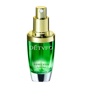 2020 Venta caliente el olor de cuerpo de spray desodorante natural de spray antitranspirante desodorante de etiqueta privada