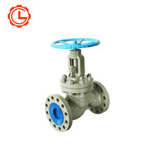 Suppliers Sell Cheap WCB Body J41H International Control Globe Valve
