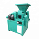 hot sell coconut shell sawdust charcoal coal ball press making machine to make charcoal briquette