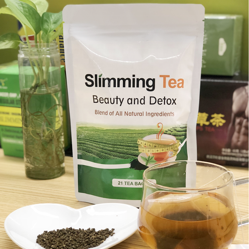 green tea for belly fat the best chinese diet pills New 2019 Trending Product