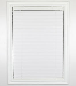 New leaf style motorized venetian_window_blinds shades elegent venetian_blinds_curtains